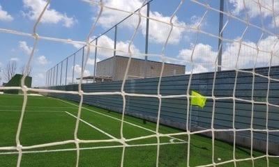 Redes para deportes y proteccion