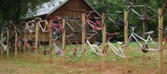 Valla singular diseño Bike-Gate-6